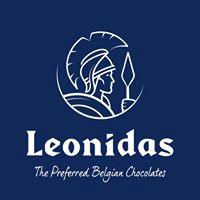 Leonidas Antony